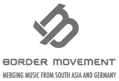 Border Movement