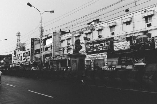 Chennai-thesimplecrew