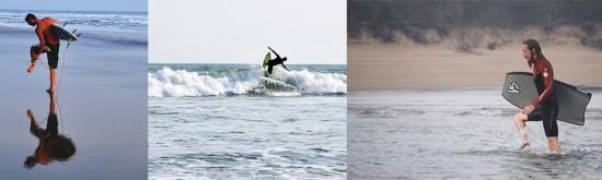 surf expression image