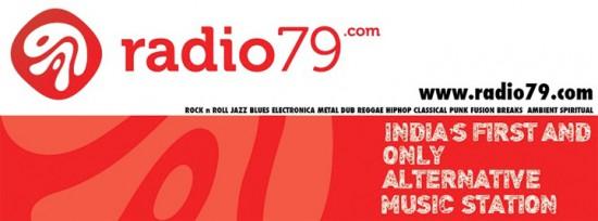 6100-radio79-main-i3