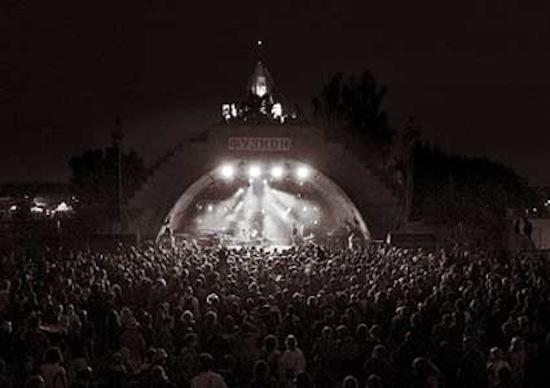 fusion_festival