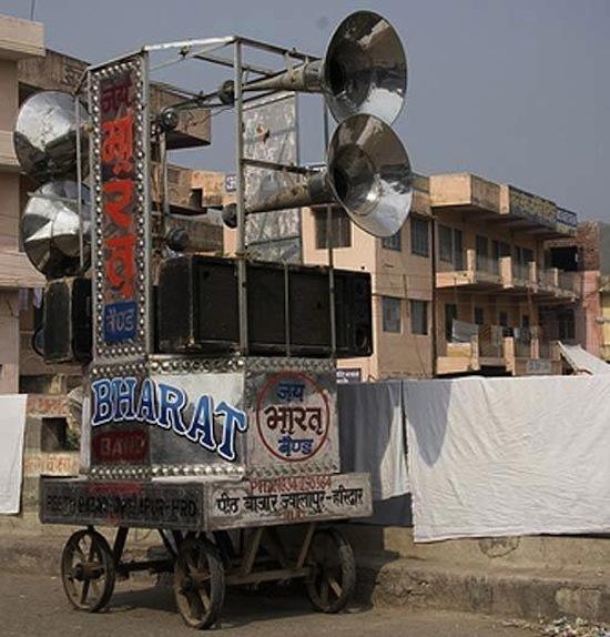 1355143394_463783552_5-Sound-systemconfrece-system-mick-systendj-system-on-renal-basis-karachi-Sindh
