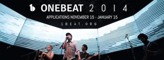 8882-onebeat-main-i3