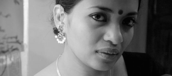 Suman-Sridhar-675x300
