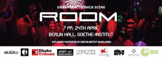 DES-ROOM-2-facebook