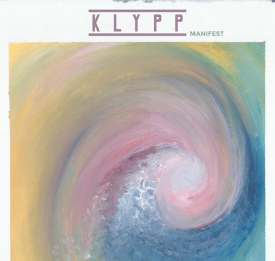 klypp1