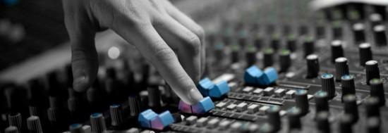 live_sound_02