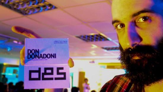 Don Donadoni