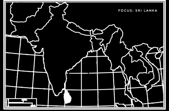Delhi SriLankaFlyer3