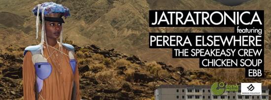 jatra3