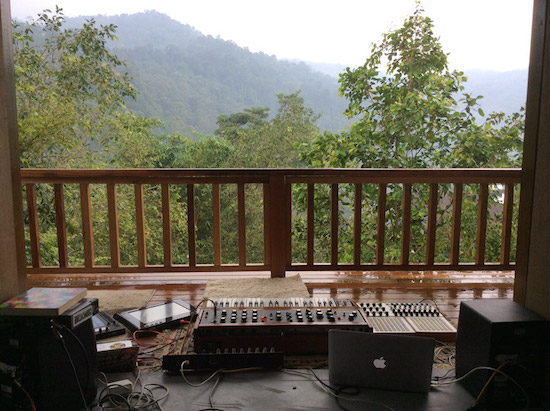 THE-DUSUN-SESSIONS