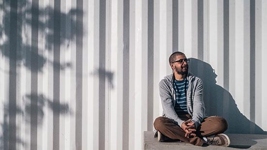 1_RHL_portrait_RBMA-UAE_photo-by-naman-saraiya-(2-of-2)