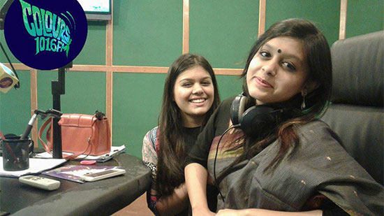 Planet-Electronica-On-Air-with-Maliha-and-Mehnaz550