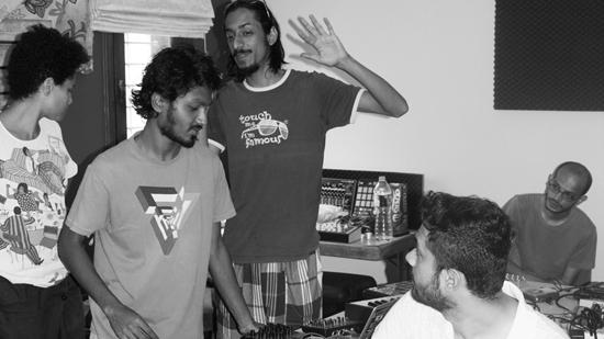 soundcamp1105_02