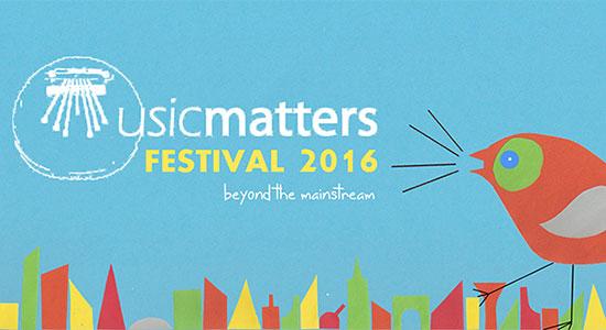amusicmatters-banner-festival