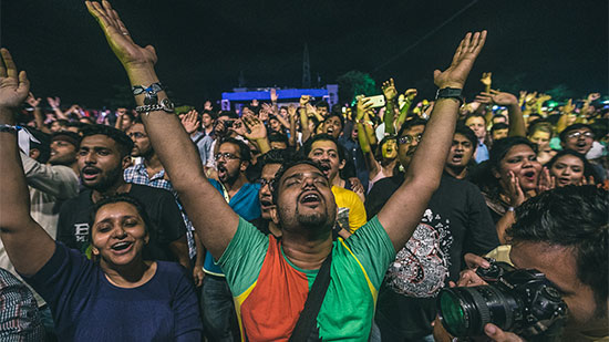 cBacardi-NH7-Weekender,-Kolkata-2015_Photo-by-Naman-Saraiya-(6-of-17)