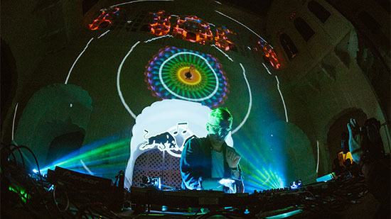 3Floating-Points-at-RBMA-North-Stage-at-Magnetic-Fields-2016---Photo-credit---Zacharie-Rabehi