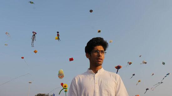 aProfile(2)-Aditya-Shivakumar-Menon